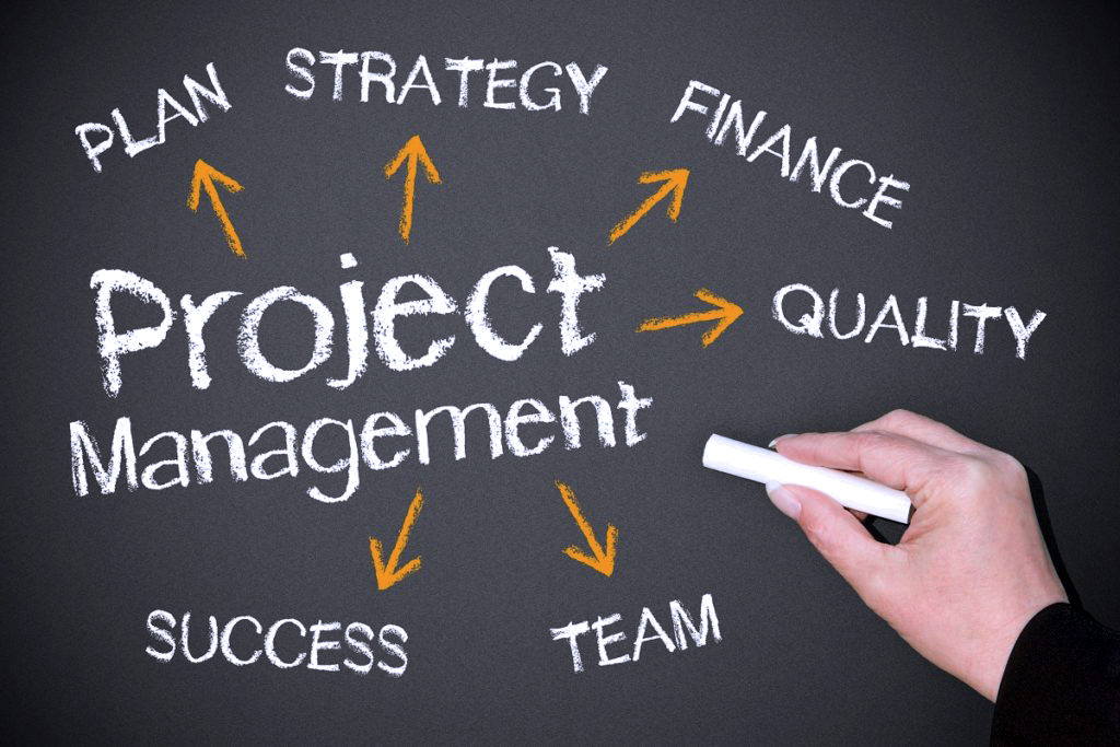 project managment Huge online community of project managers offering over 12,000 how-to articles, templates, project plans, and checklists to help you do your job.